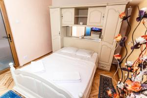 Piata Unirii Apartment - Old Town, Ferienwohnungen  Bukarest - big - 60