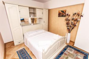 Piata Unirii Apartment - Old Town, Ferienwohnungen  Bukarest - big - 61