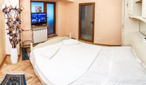 Piata Unirii Apartment - Old Town, Ferienwohnungen  Bukarest - big - 95