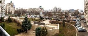 Piata Unirii Apartment - Old Town, Apartments  Bucharest - big - 70