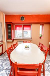 Piata Unirii Apartment - Old Town, Ferienwohnungen  Bukarest - big - 78