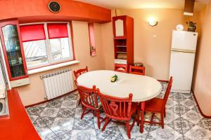 Piata Unirii Apartment - Old Town, Ferienwohnungen  Bukarest - big - 49