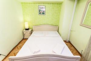 Piata Unirii Apartment - Old Town, Ferienwohnungen  Bukarest - big - 100