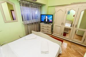 Piata Unirii Apartment - Old Town, Ferienwohnungen  Bukarest - big - 101