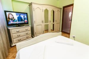 Piata Unirii Apartment - Old Town, Ferienwohnungen  Bukarest - big - 82