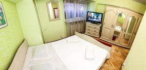 Piata Unirii Apartment - Old Town, Ferienwohnungen  Bukarest - big - 83