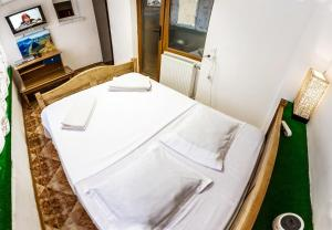 Piata Unirii Apartment - Old Town, Ferienwohnungen  Bukarest - big - 86