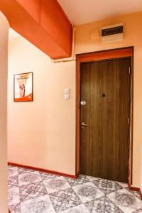 Piata Unirii Apartment - Old Town, Ferienwohnungen  Bukarest - big - 88