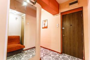 Piata Unirii Apartment - Old Town, Ferienwohnungen  Bukarest - big - 37