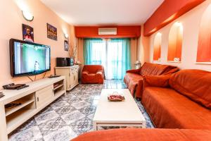 Piata Unirii Apartment - Old Town, Ferienwohnungen  Bukarest - big - 39