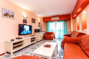 Piata Unirii Apartment - Old Town, Apartments  Bucharest - big - 40