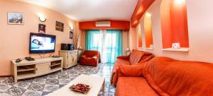 Piata Unirii Apartment - Old Town, Ferienwohnungen  Bukarest - big - 42