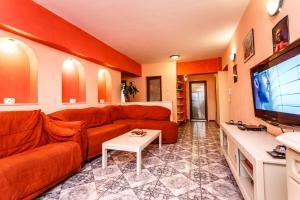 Piata Unirii Apartment - Old Town, Ferienwohnungen  Bukarest - big - 51