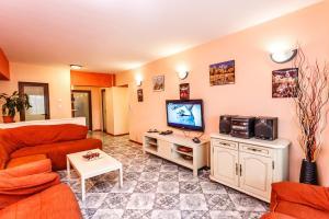 Piata Unirii Apartment - Old Town, Apartments  Bucharest - big - 92