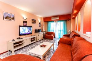 Piata Unirii Apartment - Old Town, Apartments  Bucharest - big - 104