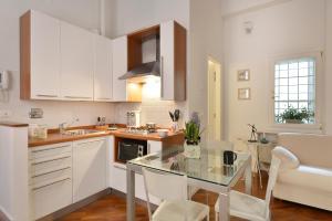 Miramonte Halldis Apartment - AbcAlberghi.com