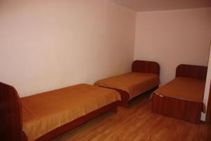 Hotel Complex University, Szállodák  Kijev - big - 4