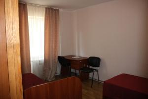 «Университетская гостиница», Отели  Киев - big - 5