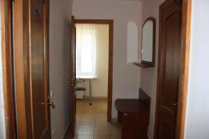 «Университетская гостиница», Отели  Киев - big - 6