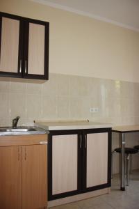 «Университетская гостиница», Отели  Киев - big - 7