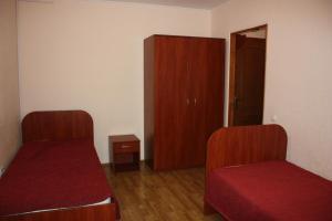 Hotel Complex University, Szállodák  Kijev - big - 3