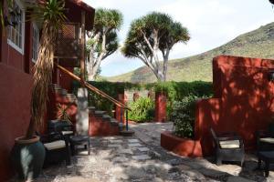 Hotel Rural Las Longueras (19 of 39)