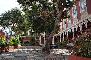 Hotel Rural Las Longueras (20 of 39)