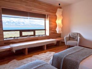 Tierra Patagonia Hotel & Spa (22 of 35)