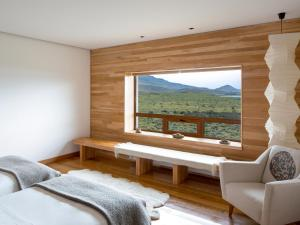 Tierra Patagonia Hotel & Spa (23 of 35)