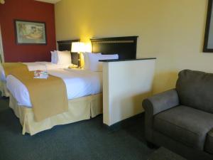 Quality Suites Orlando Close to I-Drive, Hotels  Orlando - big - 19