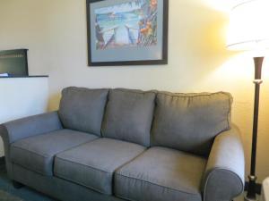Quality Suites Orlando Close to I-Drive, Hotels  Orlando - big - 5