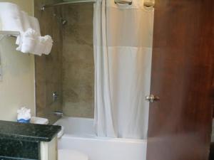 Quality Suites Orlando Close to I-Drive, Hotels  Orlando - big - 3
