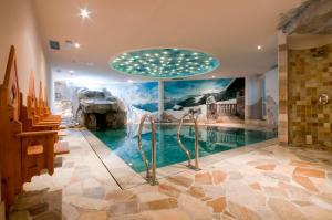 Hotel Gianna - AbcAlberghi.com