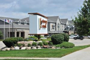 Stoney Creek Inn - Des Moines