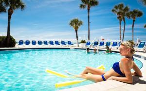 TradeWinds Island Grand Resort (8 of 48)