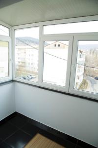 A Place Like Home, Apartments  Piatra Neamţ - big - 5