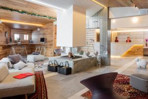 Hotel Pashmina (21 of 56)