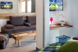 Hotel Pashmina (38 of 56)