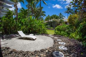 Pacific Resort Rarotonga, Resort  Rarotonga - big - 2
