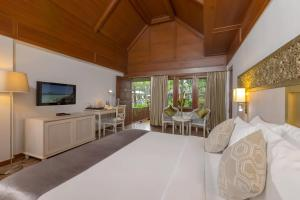 Best Western Premier Bangtao Beach Resort & Spa, Hotely  Bang Tao Beach - big - 21