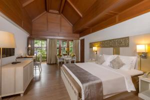 Best Western Premier Bangtao Beach Resort & Spa, Hotely  Bang Tao Beach - big - 5