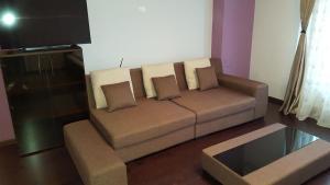 Grand'Or Studio Apartments, Apartmanok  Nagyvárad - big - 8