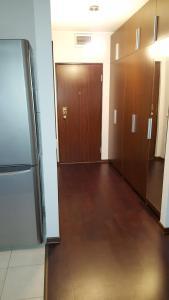 Grand'Or Studio Apartments, Apartmanok  Nagyvárad - big - 7