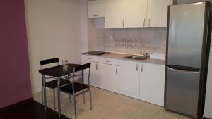 Grand'Or Studio Apartments, Apartmanok  Nagyvárad - big - 2