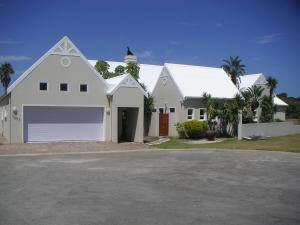 Maison 6 Chambres