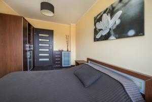 MW Apartamenty - Wladyslawowo