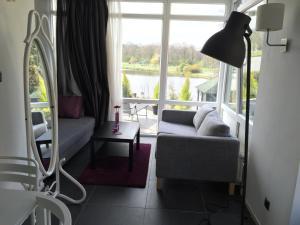 Comfort-Inn(Scheveningen)
