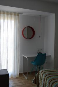 Hotel Nou Estrelles (40 of 55)