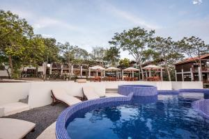 Pacaya Lodge & Spa (29 of 49)