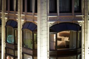 The Godfrey Hotel Boston (10 of 39)